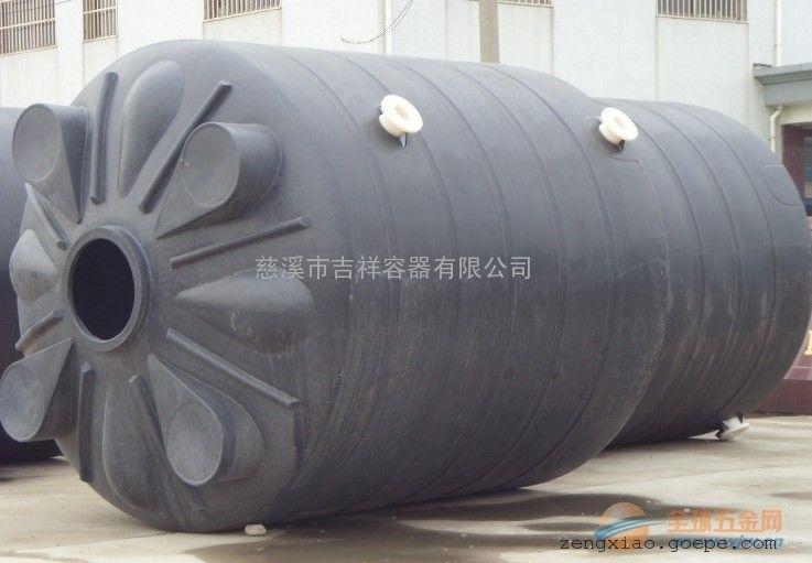 厂家直销pe水箱,3吨pe水箱,5吨pe水箱