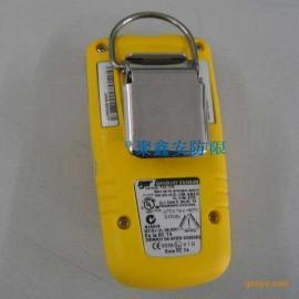 GAXT-A相机电池3V氨气检测仪