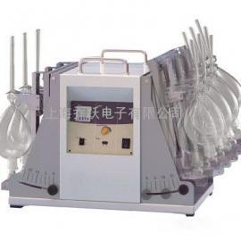 广西钦州垂直振荡器广西垂直振荡器(QYLDZ-6)价格