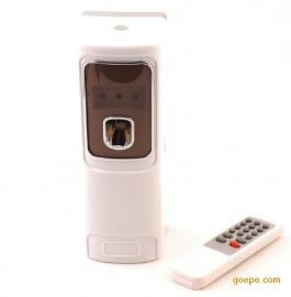 自动喷香机香水补充液喷香机专用香水空气清新剂