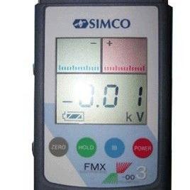 FMX-003静电场测试仪 FMX-003静电场测试仪价格 静电场强测试仪