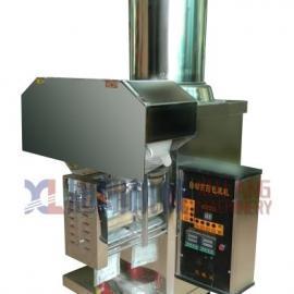 供应广西全自动煎药机、有价格优势的煎药机