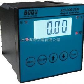 DO仪-在线DO仪-工业溶氧仪