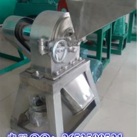 杂粮磨面机,玉米磨面机,小麦磨面机,磨面机价格 z2