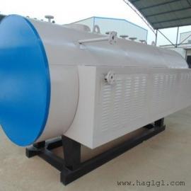 电锅炉-电蒸汽锅炉-电加热锅炉-电锅炉参数