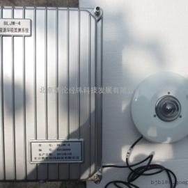 新能源辐射观测系统BLJW-4