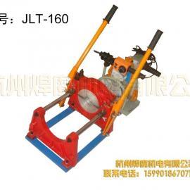 MPP电力管焊接专用热熔焊机