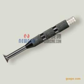 修边器-RC2200诺佳(NOGA)大规格翻转式修边器