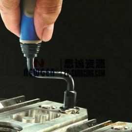 修边器-NG3400诺佳(NOGA) 重型内孔倒角修边器