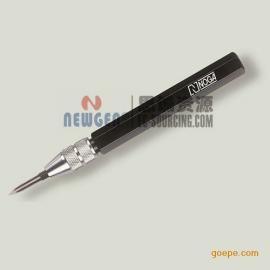 修边器-SC8000诺佳(NOGA)可调三角刮刀