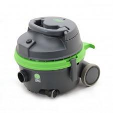 东北总代供应意大利IPC商用吸尘器YVO