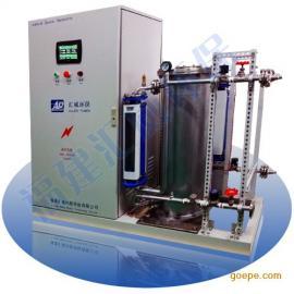 800g 空气源 大型臭氧发生器