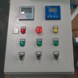 不锈钢仪表箱/控制箱