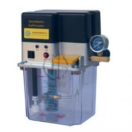 厂家直销建河2升抵抗式电动注油机