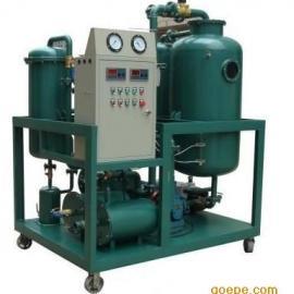 ZYB系列多功能滤油机