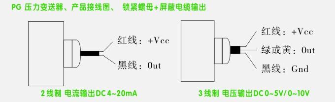 l46e5300d电源电路图