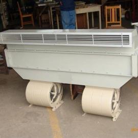冷、暖风幕机 厂家 价格 批发