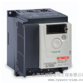 安徽供应施耐德变频器ATV303H037N4现货