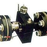 rosemount罗斯蒙特 222 流通式环形电导率传感器