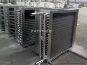 净化表冷器定做厂家/三菱志高天佳天加海尔松下奥克斯表冷器