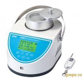浮游菌采样器_浮游菌测定仪_空气微生物采样器