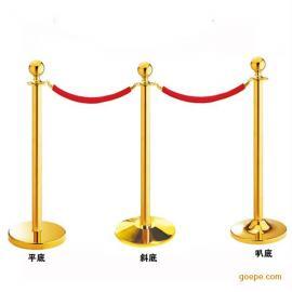 一米线,礼宾柱,圆球栏杆座,隔离带,隔离栏,护栏带