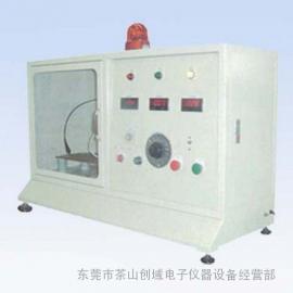 鞋子耐电压测试仪 成鞋耐电压试验机