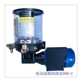 印刷机械集中润滑系统厂家供应