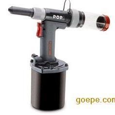 POP气动铆钉枪1600维修