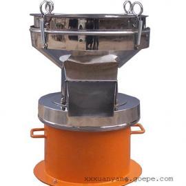 【厂家专业生产】�@阳果汁450过滤筛,来电优惠