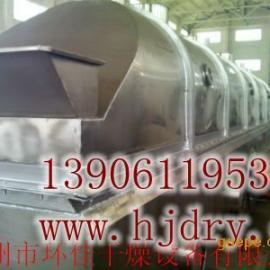 工艺先进:颗粒硅肥烘干机,颗粒硅肥干燥设备