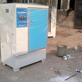 YH-40B混凝土标准养护箱,标养箱鄂尔多斯,临河,乌兰浩特,通辽