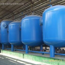 地下饮用水过滤器|除铁 除锰 井水 地下水过滤器