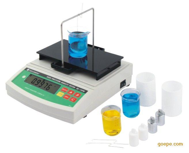 >> 蓄电池电解液密度测量仪的研制  我想问你一下,蓄电池电瓶电解液的
