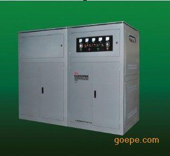 三相稳压器 380v稳压器厂家 稳压器报价