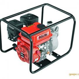 Oleo-Mac|欧玛|意大利|水泵|4T65AE3英寸