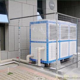 苏州金针菇培植专用冷水机,菌种培植设备,培植菌专用冷水机