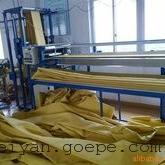 安徽生产烘干机除尘器布袋烘干机高温布袋除尘器厂家