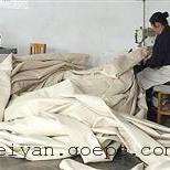河北煤矿专用除尘器滤袋厂家煤矿除尘器布袋价格防爆除尘布袋