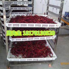 贵州辣椒烘干机,辣椒节能烘干设备|无污染|费用低