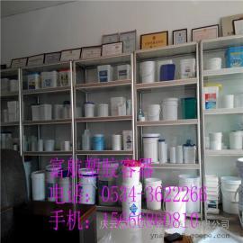 外贸商检塑料桶