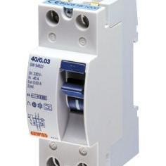100%原装进口GEWISS端子GW12567