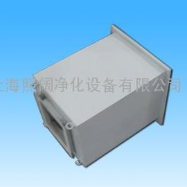 ZZK医用高效送风口|可更换式高效送风口|工业厂房必备产品