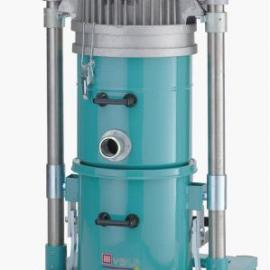 锐豹电动防爆工业吸尘器VS3/159/ATEX2常州代理商