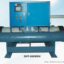 广东壳管式冷水机,水冷螺杆式冷水机,风冷螺杆式冷水机