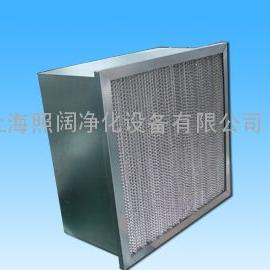 优质高效空气过滤器|初中高效空气过滤网|工业空气过滤网