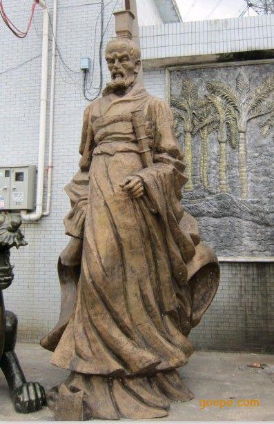 维纳斯雕像,西方人物雕像,古代美女雕像,巨人雕塑完全