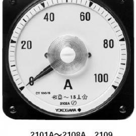 2108A频率表