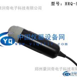 微型 动物b超机便携式笔记本式b超厂家直销