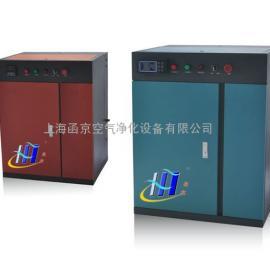 喷雾降温专业生产厂家.上海函京